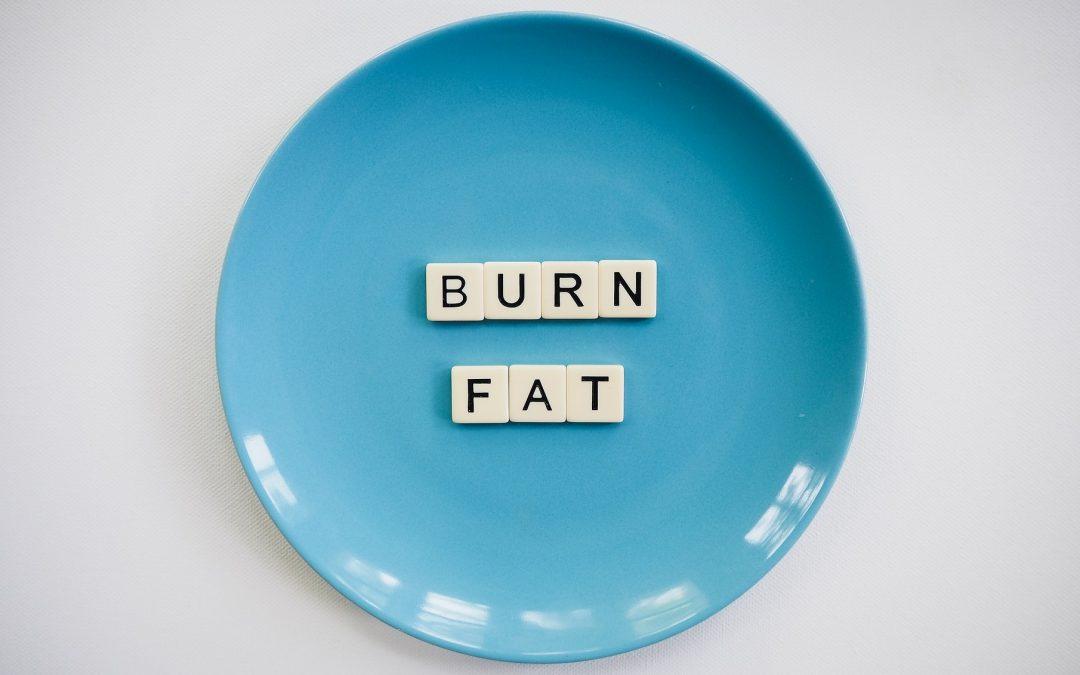 Réussir à perdre du poids, les petites astuces