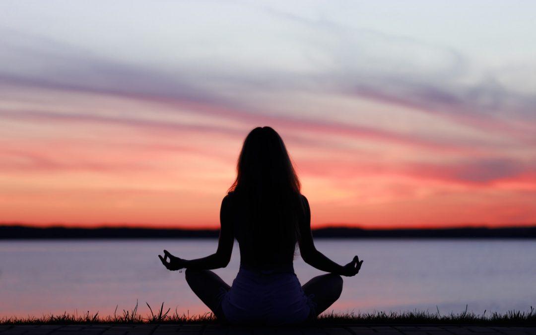 Comment se relaxer rapidement ?