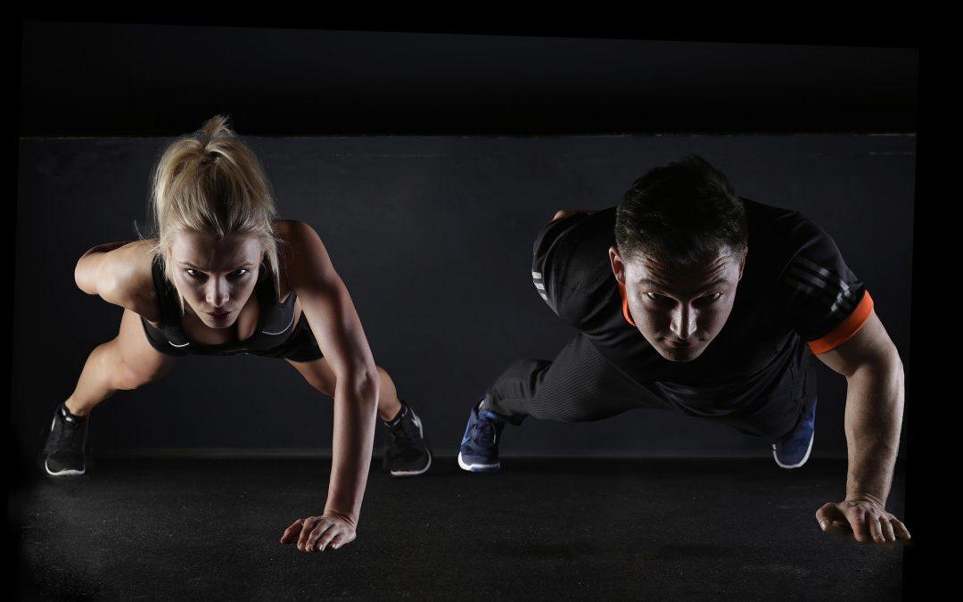 Tout savoir sur les protéines et la musculation