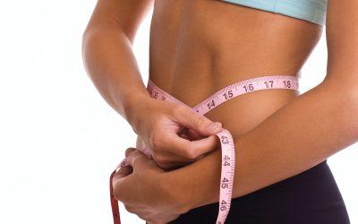 Les aliments à éviter pour garder la ligne et être en bonne santé