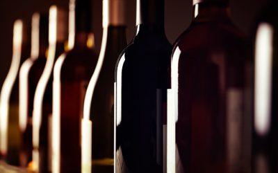 Comment lutter contre l'addition à l'alcool ?