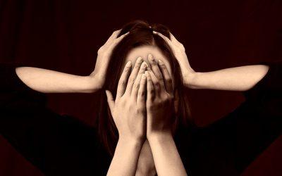 Le Déséquilibre psychologique ou mental