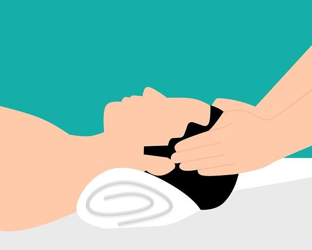 Massage aux huiles essentielles : bienfaits pour la santé et les émotions