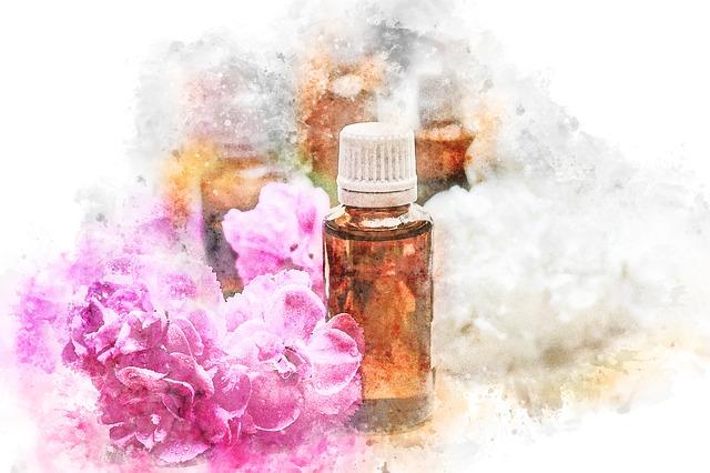 Pourquoi utiliser la massothérapie aux huiles essentielles ?