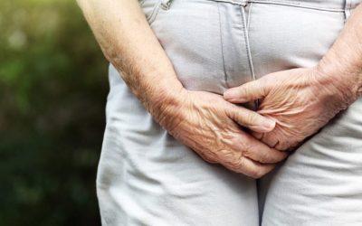 Quelles sont les solutions naturelles à connaître pour guérir l'incontinence urinaire ?