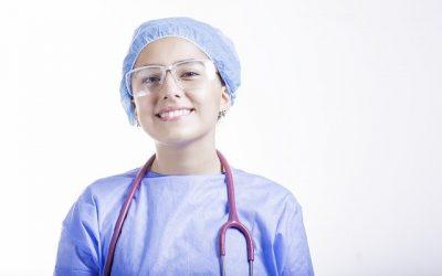 Quelles sont les opérations les plus courantes en chirurgie esthétique ?