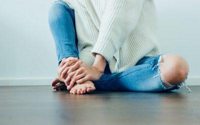 5 moyens naturels efficaces pour calmer les douleurs chroniques