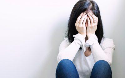 Comment soigner une dépression ?
